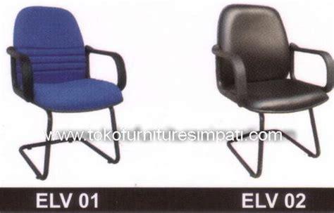 Nomor Cantik Three 0896 80 919 919 verte simpati furniture