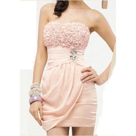 Dress Aaaa 070515 aaa pink dress bra 183 megafashion 183