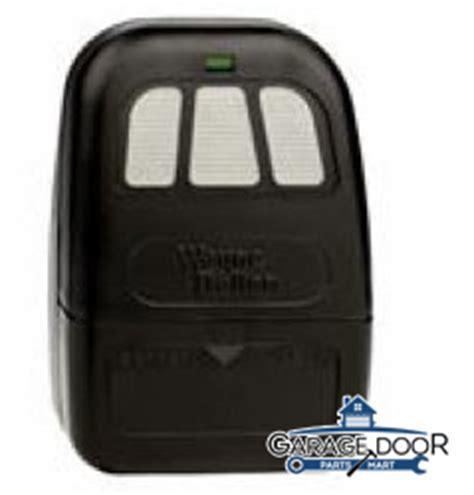 Quantum 3212 Garage Door Opener Remote Wayne Dalton Garage Door Opener Remote Transmitter
