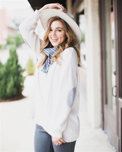 356 best sadie robertson images 17 best ideas about sadie robertson on pinterest sadie