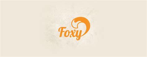 Best Home Design Inspiration fox logo idea 19 preview