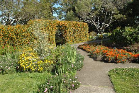 Kula Botanical Gardens S Botanical Gardens Show Hawaii S Floral Spendor
