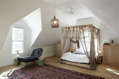 Einrichtungsideen Schlafzimmer Selber Machen by Dachschr 228 Ge Schlafzimmer Ideen