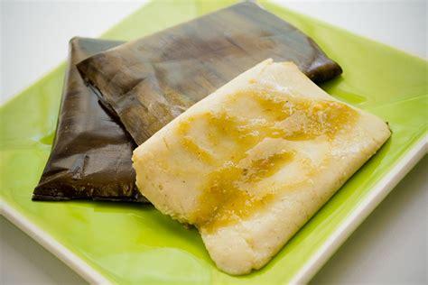 imagenes mamonas de hacer tamales c 243 mo hacer tamales mexicanos tamales para el d 237 a de la