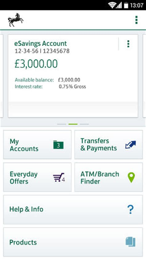 lloyds bank mobile banking 10 mobile banking apps for uk users computer business review