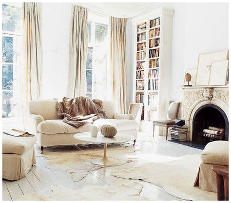 glamorous living rooms 9 glamorous living room designs