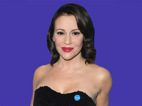 alyssa milano how i came to terms with my anxiety disorder time