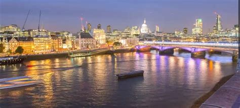 london time lapse 2013 youtube london time lapse by paul richardson the orms photographic blog
