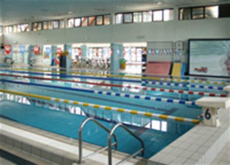 cus piscina pavia pallanuotoitalia org i cionati