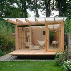 salma kadir garden shed