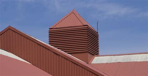 pvdf coating architectural pvdf coating coatingcomau
