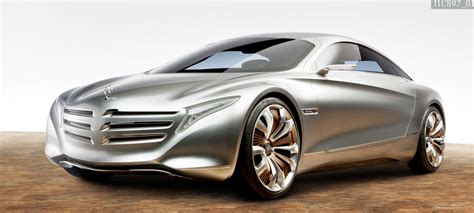 Home Design Group Ni by The Mercedes Benz F125 Time Machine Nikjmiles Com