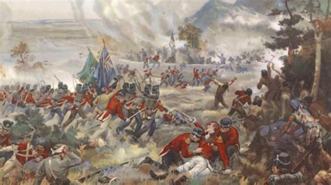 history of new year in canada how u s forces failed to conquer canada 200 years ago