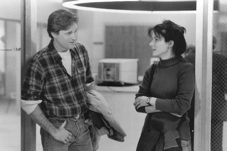 While You Were Sleeping 1995 Review And Trailer by While You Were Sleeping 1995 Bullock Bill