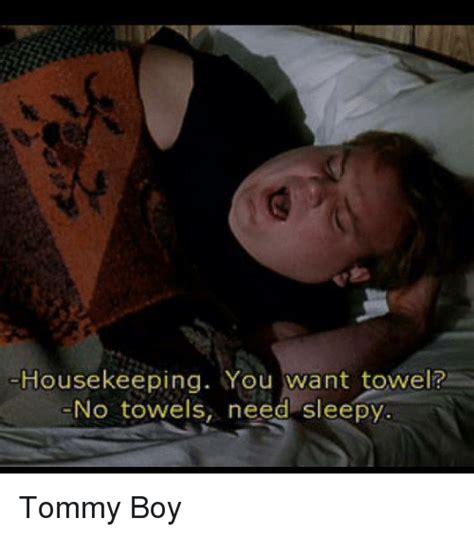 Housekeeper Meme - housekeeping meme related keywords housekeeping meme long tail keywords keywordsking