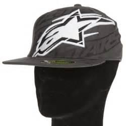 Masker Kupluk Skull Cap Alpinestars Alpinestar alpinestars cap stroller prm hat gr buy fillow skate shop