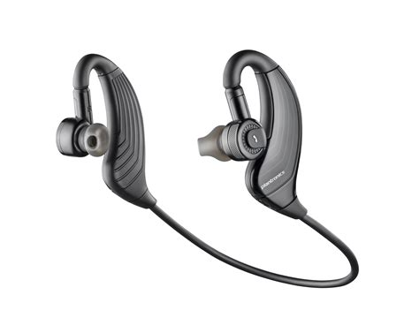 Headset Bluetooth Plantronics plantronics releases backbeat 903 for those on the go techgeek