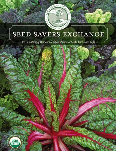 Garden Plants Catalogs by Vegetable Seed Catalogs 171 Giantveggiegardener