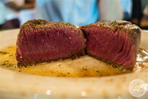 ruth s chris steak house weehawken nj ruth s chris steakhouse in weehawken nj i just want to eat food blogger nyc nj