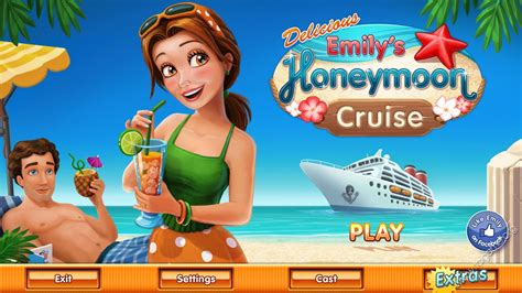 download games emily s full version delicious emily s honeymoon cruise download free full