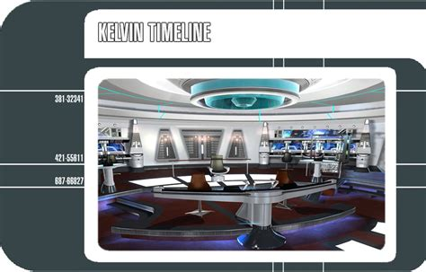the of trek the kelvin timeline books trek kelvin timeline
