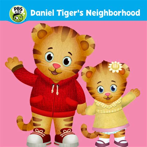 daniel has an allergy daniel tiger s neighborhood books daniel tiger s neighborhood vol 7 on itunes