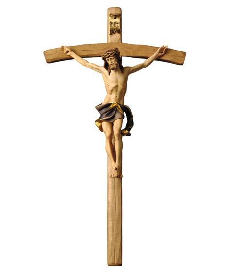 image gallery jesus christus kreuz