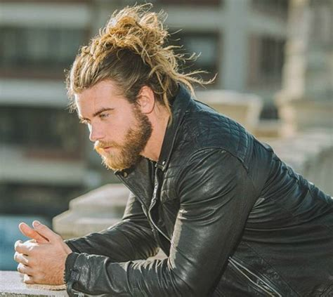 what is the current hair grooming trend for your pubic region n style hair grooming news celebrity