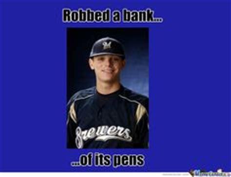 Milwaukee Meme - memes i made on pinterest 64 pins