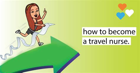 how to become a travel from home 28 images how to