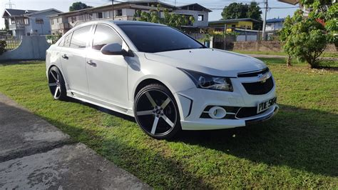 2014 chevy cruze light 2014 cruze stephan786 cars light