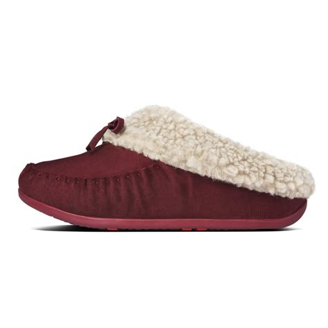slipper sale fitflop cuddler slippers sale