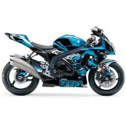 Sports Bike Suzuki Suzuki Sport Bike Wallpapers Gallery