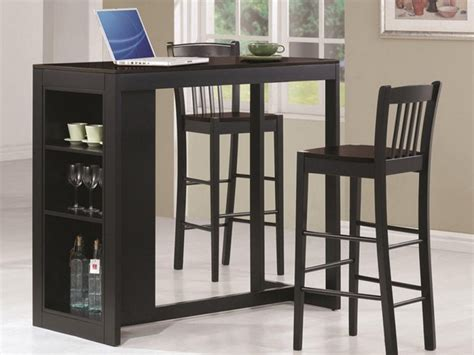 pub kitchen table sets small kitchen bistro sets pub
