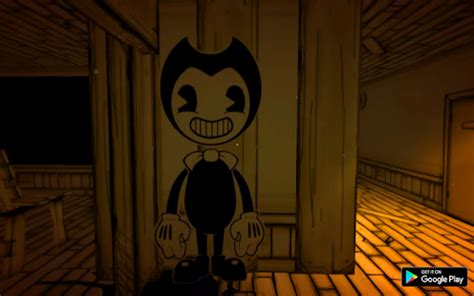 libro ink modern plays descargar tips of bendy and the ink machine chapter 3 apk 1 0 apk para android libros y obras