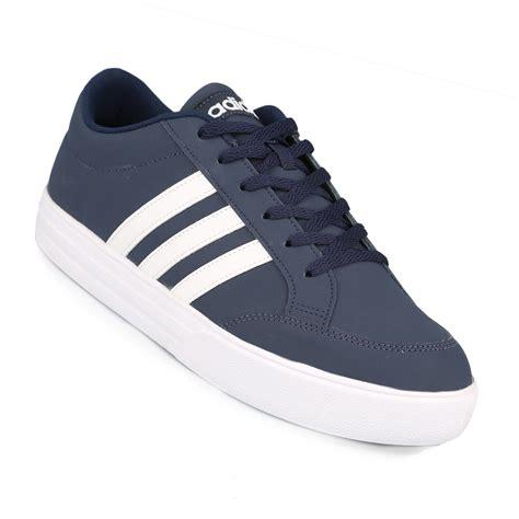 imagenes de zapatos adidas azules hot sale argentina 2018 netshoes productos hasta 60 azul