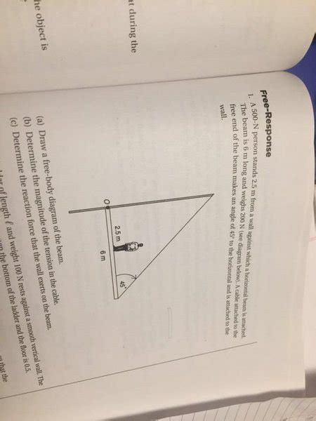 free diagram rotational motion drawing free diagrams torque rotational motion