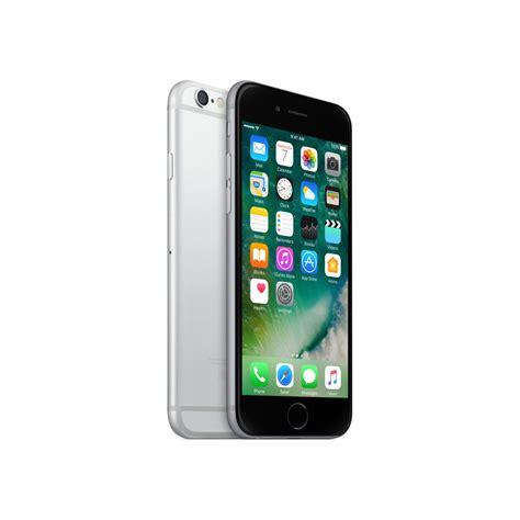 iphone 6 4 macs we sell repair buy apple products