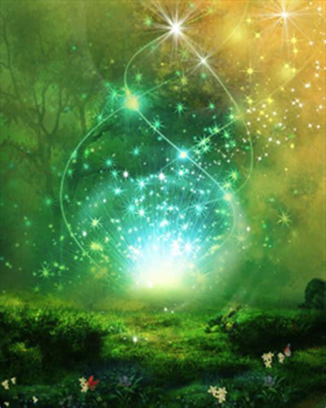 astro d druid soup html le druide et ses origines voyance sentimental fr