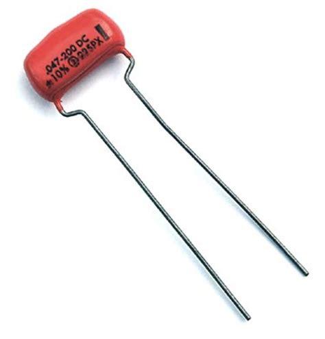 0 047 uf capacitor code 0 047uf 047uf 200v 10 orange drop capacitors sprague 225px west florida components