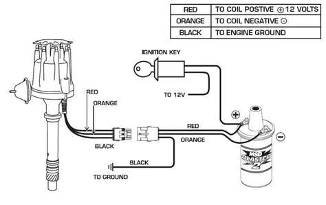 ford 302 distributor wiring diagram 35 wiring diagram