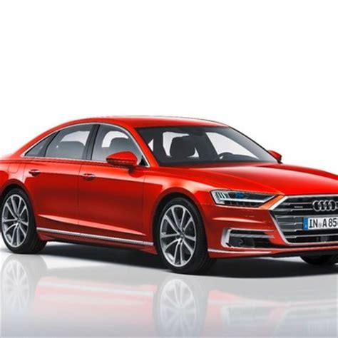 Audi Ingenieur by Audi Rijdt Autonoom In De File De Ingenieur