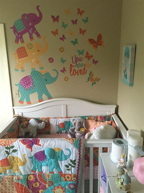 elephant comforter toy elephant bedding and wall decals from toys r us elephant