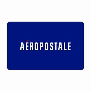aeropostale printable gift cards object moved