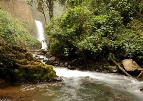 La Paz Waterfall Gardens Costa Rica by La Paz Waterfall Gardens Costa Rica Outdoors Wilderness