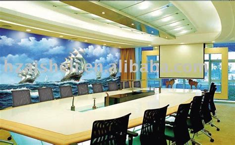 Unique Meeting Rooms by Cool Meeting Rooms Studio Design Gallery Best Design