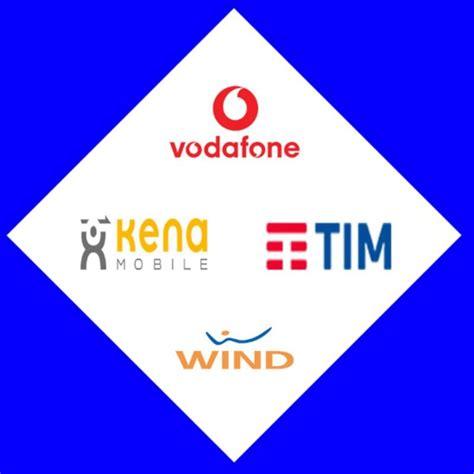 offerte operatori telefonici mobili offerte telefoniche mobili fissi gruppi tecnologia