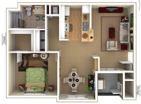 pleasant grove apartments floor plans pleasant springs pleasant grove apartments floor plans pleasant springs