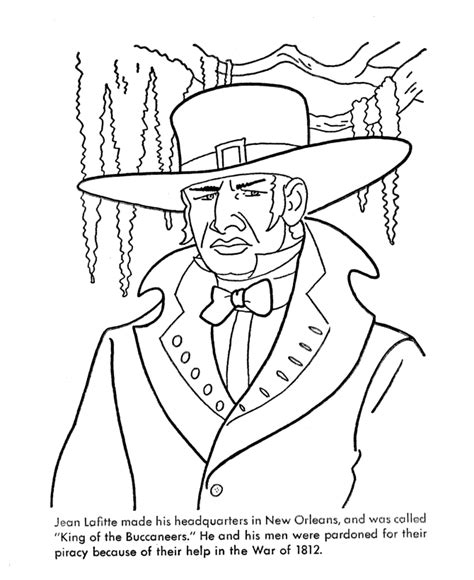 Bluebonkers Caribbean Pirates Of The Sea Coloring Pages Of The Caribbean Coloring Pages Coloring Home