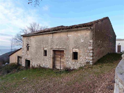 Ristrutturare Casa In Cagna by E Casali Great Estate Magazine Casale Di Lusso